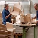 Собственное производство мебели