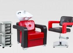 «Мебель Салона» – профессиональный магазин парикмахерского оборудования