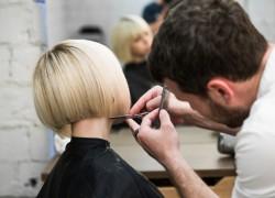 Когда откроют салоны красоты в Москве – ответ С. Собянина