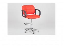 Парикмахерские стулья от компании «Мебель Салона»