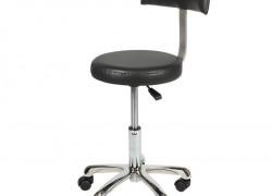 Перетяжка обивки и ремонт стульев мастеров