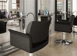 Как правильно выбрать зеркало для салона красоты