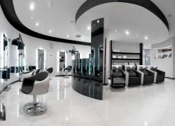 Какие требования к парикмахерскому оборудованию должны выполняться