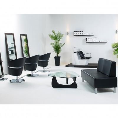 «Мебель Салона» – убедитесь в надежности поставщика