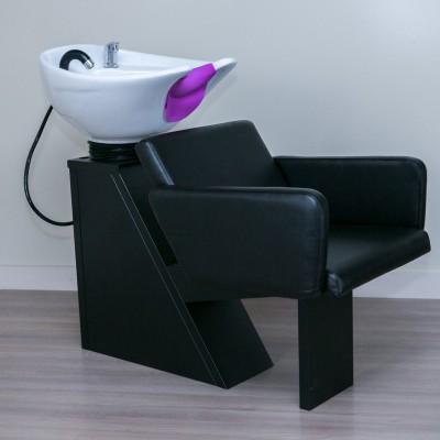 «Мебель Салона» – принципы нашей работы