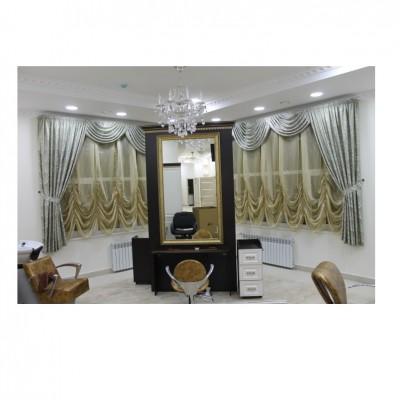 Заказ мебели по индивидуальным проектам