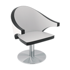 Кресла бизнес класса