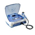 Аппараты для ультразвуковой терапии