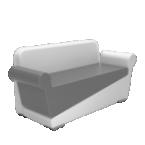 Диваны. Кресла. Стулья