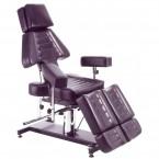 Кресла для тату салона