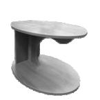 Столики для холла