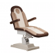 Кресла косметологические с электроприводом