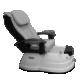 Педикюрные СПА кресла