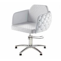 Парикмахерское кресло «Даймонд» гидравлическое