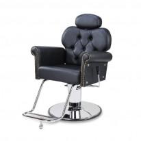 Универсальное парикмахерское кресло GLOVES