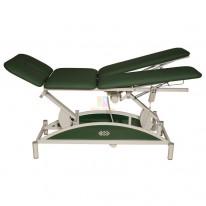 Массажный стол BTL-1300 трехсекционный One