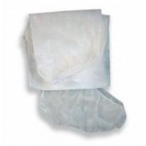 Штаны для прессотерапии Спанбонд Ламинированный размер 58-60 5 шт/уп поштучно