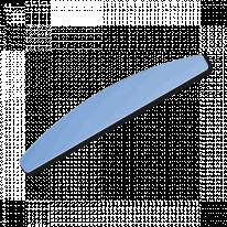 Пилка (база для пилок) 1 шт
