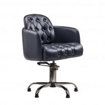 """Парикмахерское кресло """"Costa"""""""