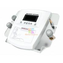 ES-9090