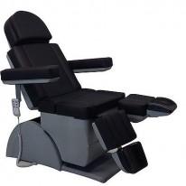 """Кресло """"К-3"""" педикюрное (3 мотора)"""