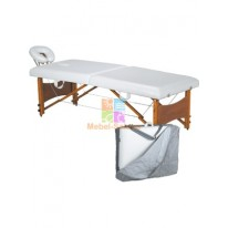 Массажный стол MK15