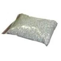 Шарики кварцевые для стерилизатора MICROSTOP