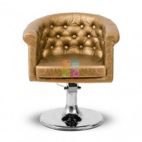 Парикмахерское кресло Daser