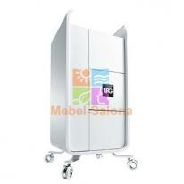 Тумбочка шкафчик Mobicub XL