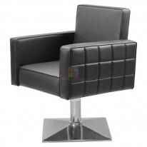 Парикмахерское кресло ROSSINI