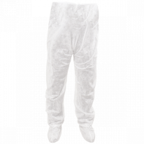 Штаны для прессотерапии Спанбонд 10 шт/уп поштучно
