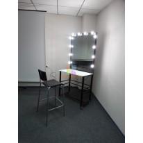 Зеркало визажиста Tentacle