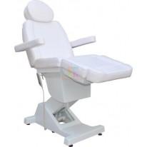 Кресло косметологическое QUEEN-IVA, Электро-механическое