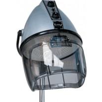 Сушуар Ecologic 09 2V - 2 скорости