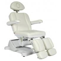 Косметологическое кресло СЕ-14(КО-215), Электро-механическое