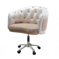 Кресло маникюрное для клиента Able