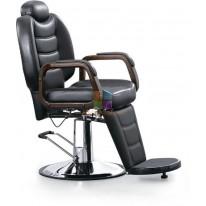 Кресло парикмахерское Цезарь