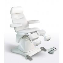 Педикюрное кресло Ionto Podo Comfort (ИОНТО Подо Комфорт)
