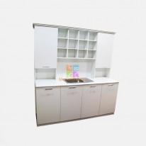 Шкаф-лаборатория