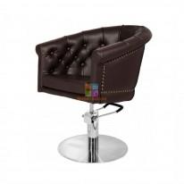 Кресло парикмахерское Dover