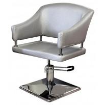 Парикмахерское кресло Статус гидравлическое