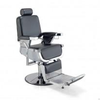 Парикмахерское кресло Amaranth