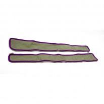 """Расширители для манжет для ног """"LymphaNorm 4k"""""""