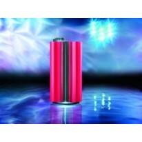 Вертикальный солярий ERGOLINE ESSENCE 440 smart power