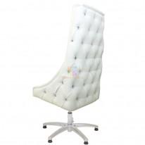 Кресло клиента маникюрное