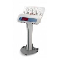 Аппарат холодного лазерного липолиза Lipobeltlaser