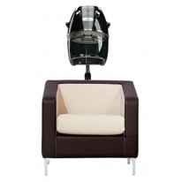 Кресло для сушуара CUBO