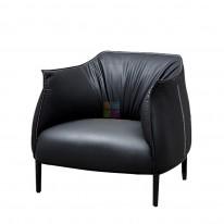 Кресло маникюрное для клиента Ferine