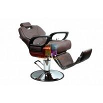 Кресло парикмахерское Гефест