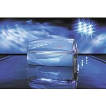 Горизонтальный солярий ERGOLINE INSPIRATION 450-S twin power